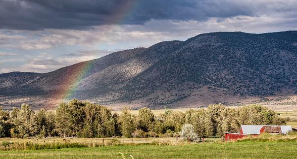 eastern-sierra-rainbow-3