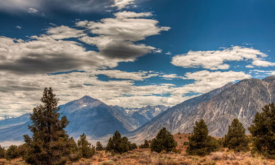 eastern-sierra-mountains-hdr