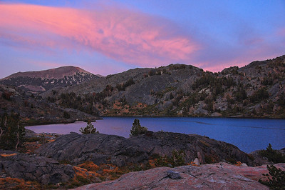 garnet-lake-sunset-2