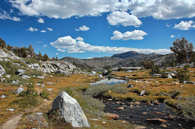 sierra-mountains-creek-9