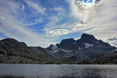 mt-banner-garnet-lake