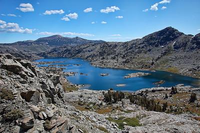 garnet-lake-panorama