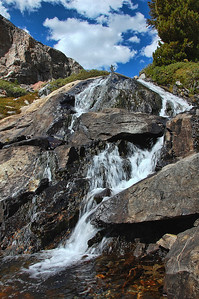 sierra-mountains-creek-waterfall-4