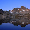 mt-banner-lake-garnet-dawn