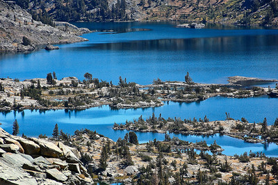 sierra-mountains-garnet-lake-5