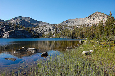sierra-mountains-graveyard-lakes-7