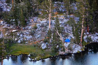 sierra-mountains-tent-camping-2