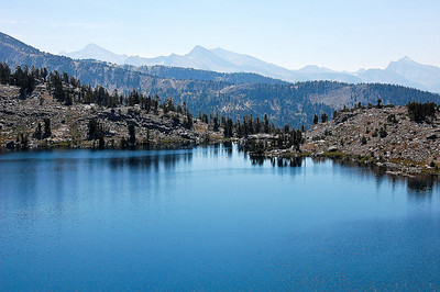 sierra-mountains-lake-panorama-3
