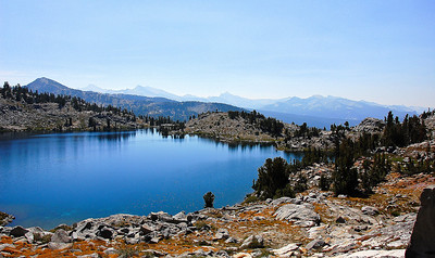 sierra-mountains-lake-23
