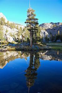 graveyard-lakes-reflection-2