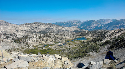 mountain-lake-backpacker-panorama