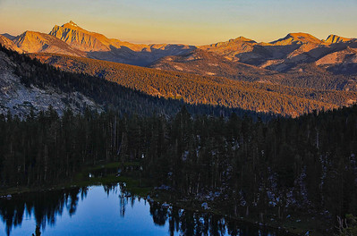 graveyard-lakes-sunset-2