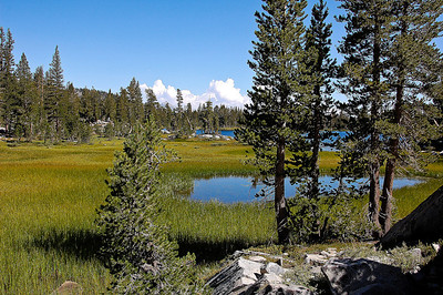 sierra-mountains-graveyard-lakes-5