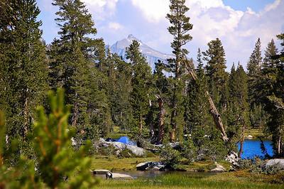 sierra-mountains-graveyard-lakes-6
