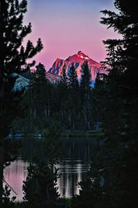 sierra-mountains-sundown