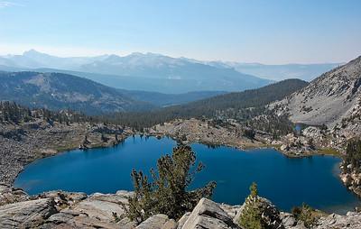 graveyard-lakes-panorama