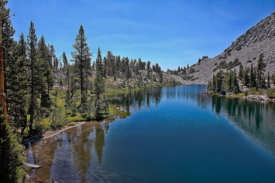 sierra-mountains-graveyard-lakes-3