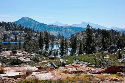 sierra-mountains-graveyard-lakes