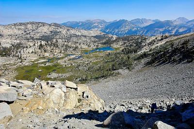 mountain-lake-panarama