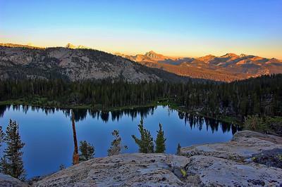 graveyard-lakes-sunset