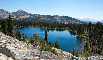 sierra-mountains-graveyard-lakes-4