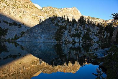 graveyard-lakes-reflection