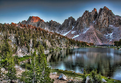 kings-canyon-kearsarge-pinnacles-lakes-2