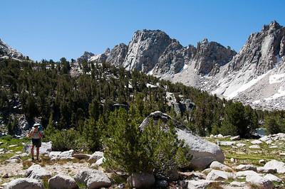 sierra-mountains-backpacker-3