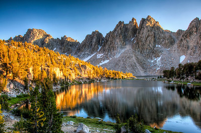 kings-canyon-kearsarge-pinnacles-lakes