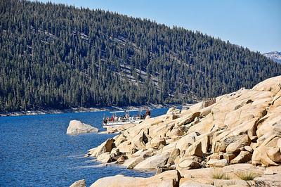 sierras-edison-lake-ferry