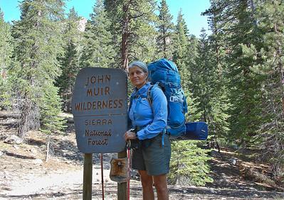 john-muir-wilderness-sign