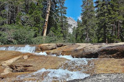sierra-mountains-creek-9