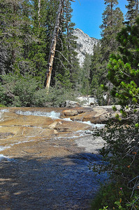 sierra-mountains-creek-7
