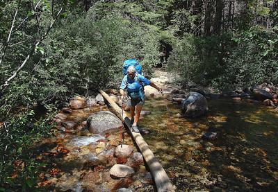 backpacker-creek-bridge