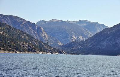 sierras-edison-lake