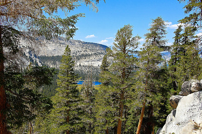 sierra-mountains-lake-22