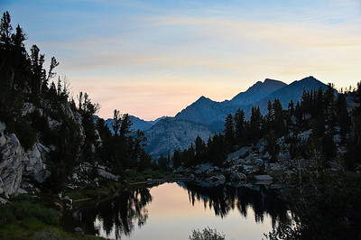 sierra-mountains-lake-20