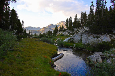 sierra-mountains-creek-5