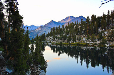 sierra-mountains-lake-19