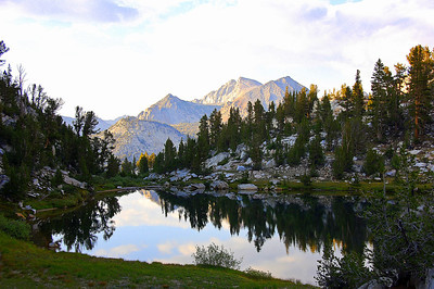 sierra-mountains-lake-18