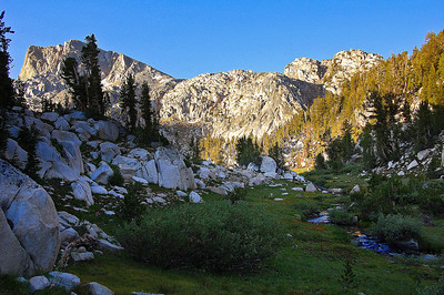sierra-mountains-creek-6