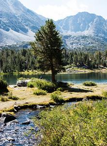 mountain-lake-fishing-2