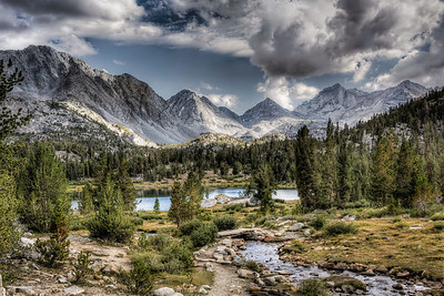 mountains-creek-lake-37