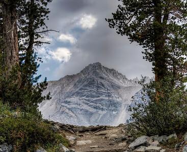 mountain-trail-31