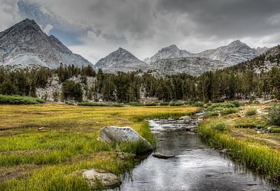 sierras-little-lakes-valley-3-2