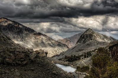 mountains-lake-clouds-11