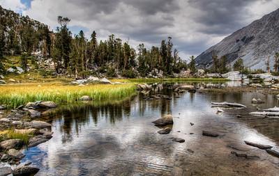 sierra-mountains-lake-2-18