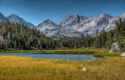 sierras-little-lakes-valley-1-2