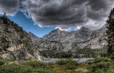 mountains-lake-clouds-2-29
