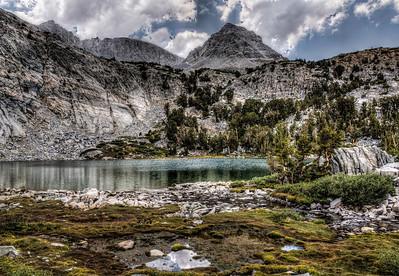 sierra-mountains-lake-14